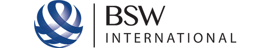 Bsw-International-Logo-Full-Color