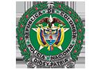 Pol-Nacional-logo-c