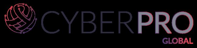 cyberpro-global-partners-slider