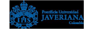 logo_javeriana_2 copy