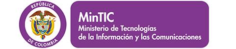 mintic-logo-c