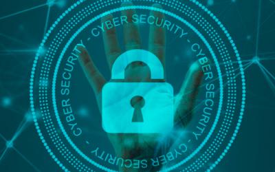 Crean el primer centro de referencia en ciberseguridad