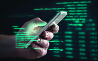 ¿Es WhatsApp una amenaza de seguridad para sus usuarios?