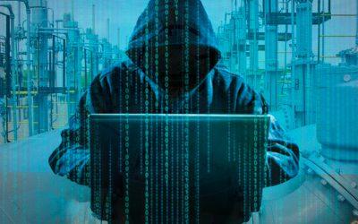 El ciberataque que paralizó el sistema energético de EE.UU. la semana pasada