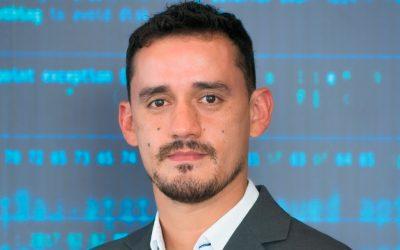 ¡Conoce a nuestro Ciber-Expertos! Entrevista con Juan Guillermo Cubillos